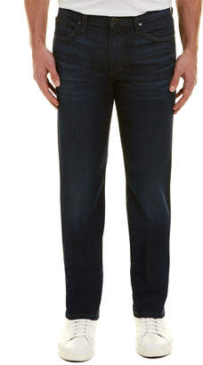 Joe's Jeans Brixton Scott Straight Leg