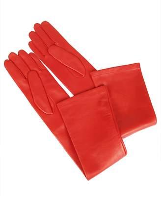 N°21 N.21 Long Gloves