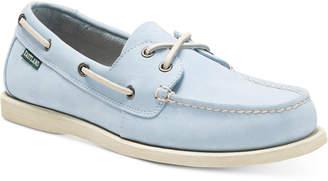 Eastland Shoe Men's Seaquest Boat Shoes