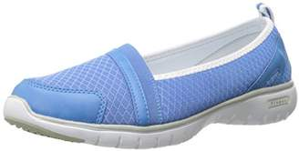 Propet Women's Travellite SN Walking Shoe