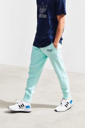 adidas Kaval Sweatpant