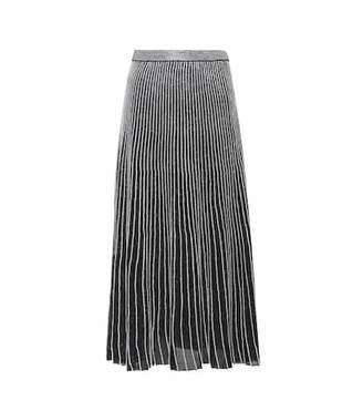 Proenza Schouler Knitted skirt