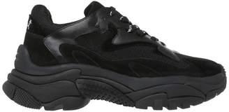 Ash Addict Fw18-S-126379-003 Sneaker