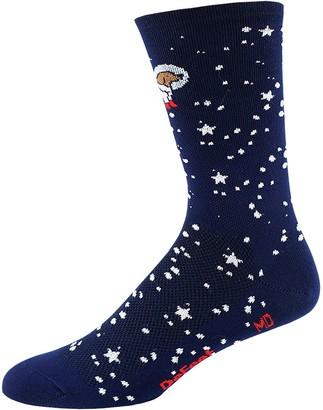 DeFeet Doggo 6in Sock