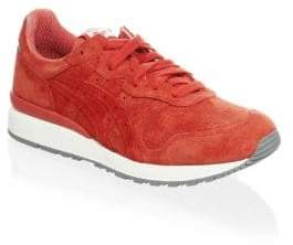 Onitsuka Tiger by Asics Tiger Ally Suede Sneakers