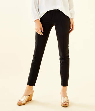 """Lilly Pulitzer Womens 30"""" Chantal Stretch Dinner Pant"""