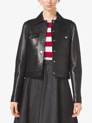 Michael Kors Plonge Jacket