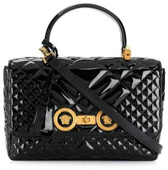 27ccc071a7870 Versace Bags For Women - ShopStyle UK