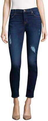 Hudson Jeans Jeans Krista Super Skinny Pant