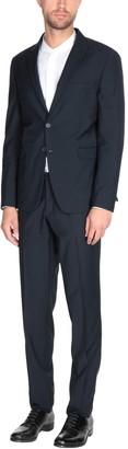 Exibit Suits