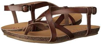 Blowfish Kids Granola-K Girl's Shoes