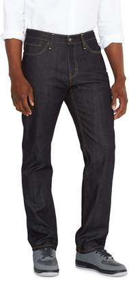 Levi's 541 Athletic Fit Jeans
