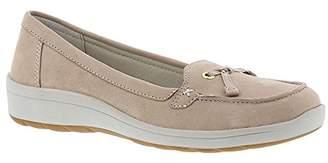 Easy Spirit Women's Loraty Boat Shoe