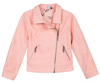 3 Pommes Girl's 3L41034 Jacket