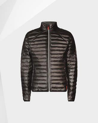Hunter Men's Original Midlayer Jacket