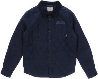 Vans Shirts - Item 38572987