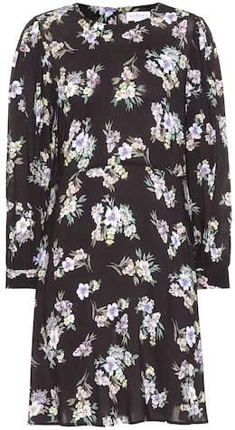 Winola printed dress