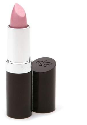 Rimmel Lasting Finish Lipstick Candy