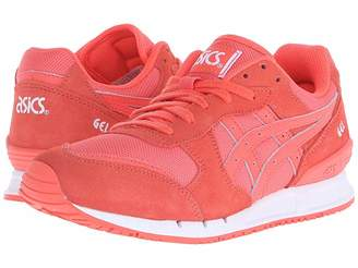 Onitsuka Tiger by Asics GEL-Classic Women's Shoes