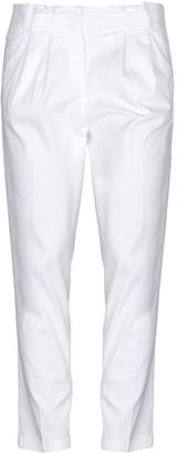 Bruno Manetti Casual pants - Item 13292775LC