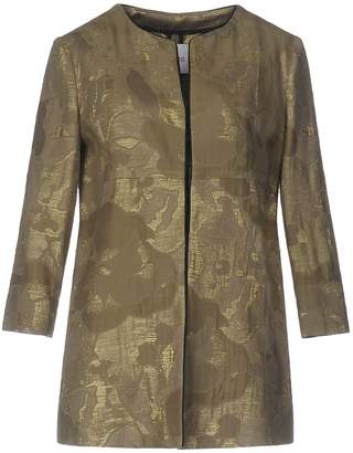 JUCCA Blazers $311 thestylecure.com