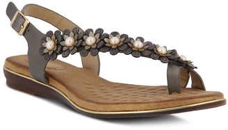 f1c045a6427 Patrizia Spring Step Shoes - ShopStyle