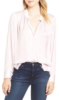 Zadig & Voltaire Zadig & Volaire Tink Blouse