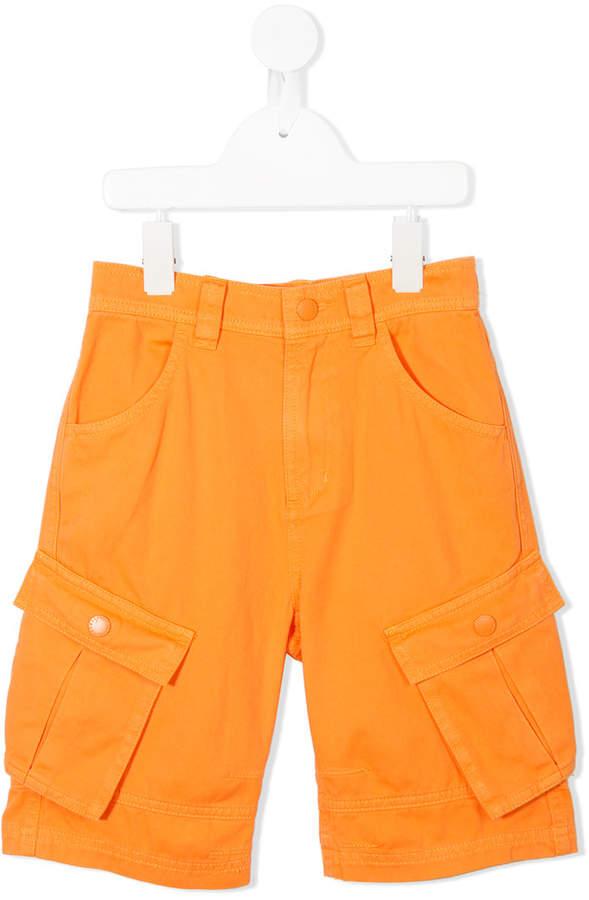 Fabian shorts