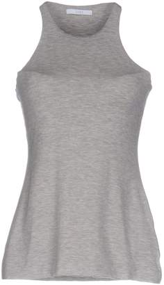 Tart Collections Tank tops