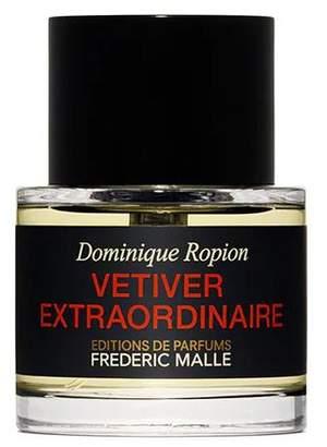 Frédéric Malle Vetiver Extraordinaire 50Ml Spray