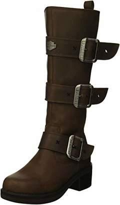 Harley-Davidson Women's Bostwick Fashion Boot