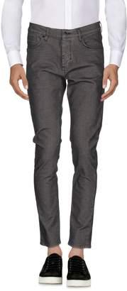 Antony Morato Casual pants - Item 13003840EH