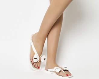 Ted Baker Susziep Flip Flop Sandals