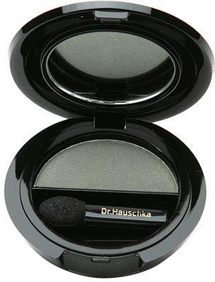 Dr.Hauschka Skin Care Eyeshadow Solo Eye Color, 06 Shadow Green 1 ea