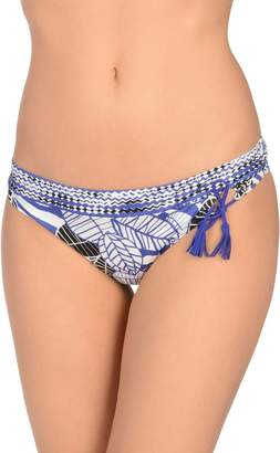 Chantelle Swim briefs