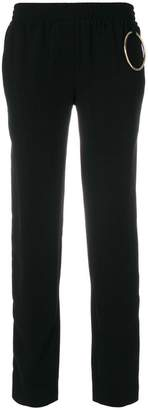Fausto Puglisi Royalty trousers