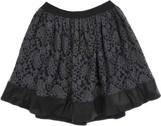 Miss Blumarine Skirts