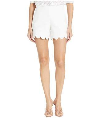 Trina Turk Pacific Shorts