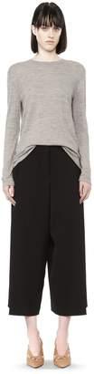 Alexander Wang Knit Crewneck Pullover
