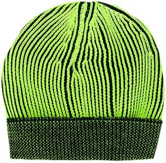 87ce3a4d228 Mens Knit Hat With Brim - ShopStyle
