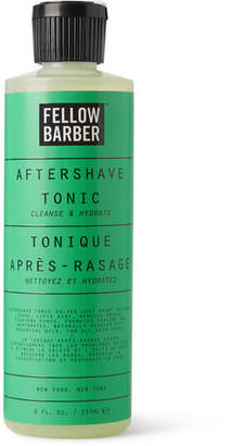 Fellow Barber - Aftershave Tonic, 237ml - White