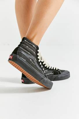 Vans Sk8-Hi 138 Decon SF Barbed Wire Sneaker