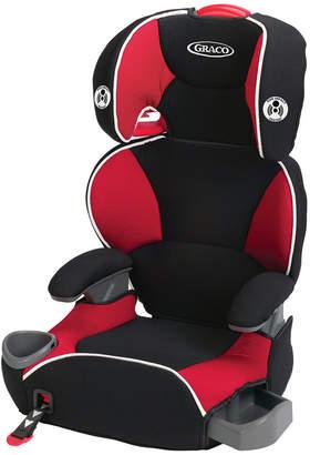 Graco Affix Highback Booster Car Seat