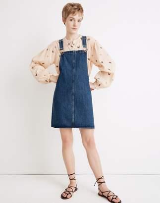 94a82886c98 Madewell Denim Dresses - ShopStyle Canada