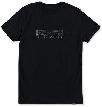 O'Neill Men's Vice Logo-Print T-Shirt