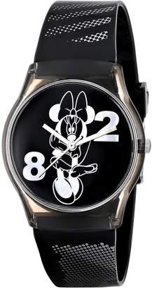 Ingersoll Women's IND25807 Minnie Wrist Art Analog Display Quartz Watch
