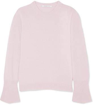 Agnona Cashmere Sweater - Pink