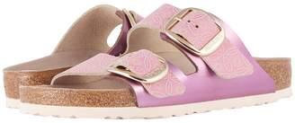 Birkenstock Arizona Big Buckle Women's Sandals