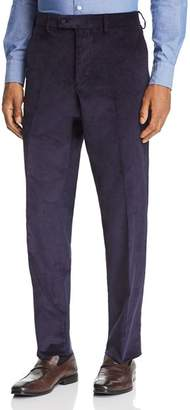 Bloomingdale's The Men's Store at Corduroy Dress Pants - 100% Exclusive