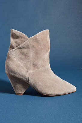 Jeffrey Campbell Westway Booties
